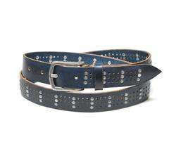 Belt - Art. 817-30