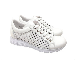 Sneakers - Art. 530