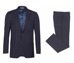 Suit - Art. J2107
