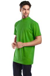 T-Shirt - Art. LU2663