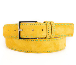 Belt - Art. BB411