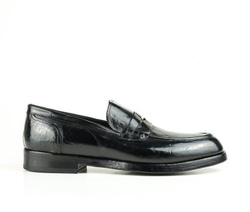 Loafers - Art. 2382