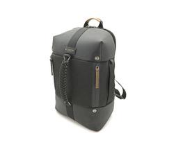 Backpack - Art. Bisacca