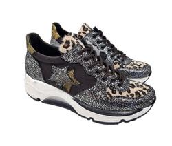 Sneakers - Art. 440