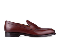 Loafers - Art. 80010