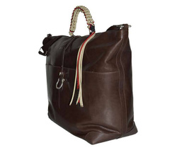 Bag 48H - Art. MP2184 - B