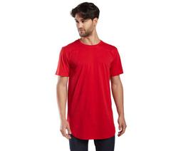 T-Shirt - Art. 2110