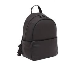 Backpack - Art MP2268