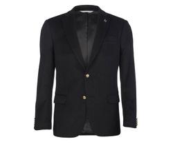 Jacket - Art. N2045