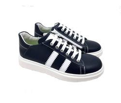 Sneakers - Art. E155