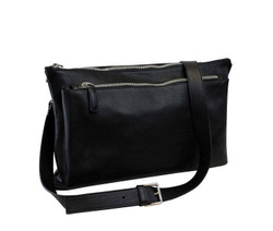 Handbag - Art. LE1057