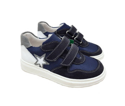 Sneakers - Art. E153A