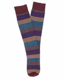 Cachemire Socks - Art. S10