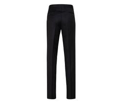 Trousers - Art. RBM2