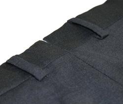 Trousers - Art. RBM3