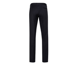 Trousers - Art. RBM4