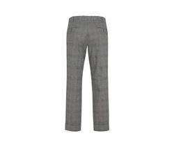 Trousers - Art. RBM5