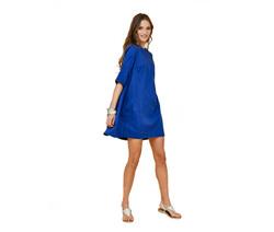 Dress - Art. 1013