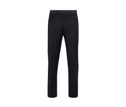 Trousers - Art. RBM1