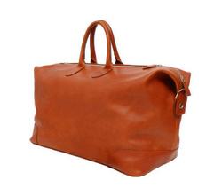 Duffle Bag - Art. LE038