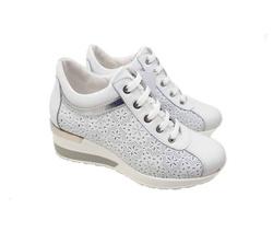Sneakers - Art. 542