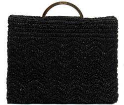Bag - Art. Egle (Black)