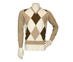 Sweater - Art. 7
