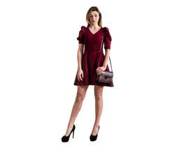 Dress - Art. AB110