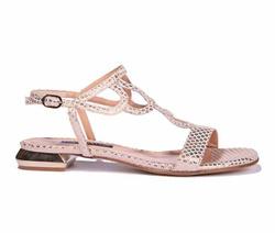 Sandals - Art. 4320