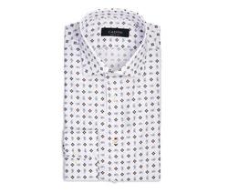 Shirt - Art. O4009