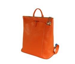 Backpack - Art. LE1212M