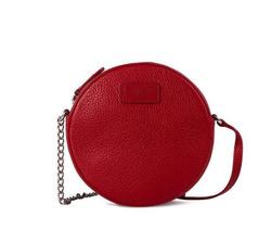 Round Bag - Art. Custom Round Bag (Private Label)