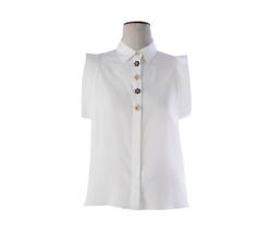 Shirt - Art. SSA21-HSS01-TSEU010