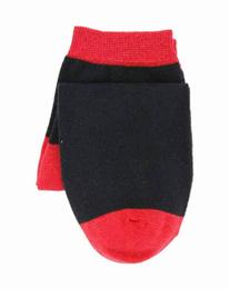 Socks - Art. S27