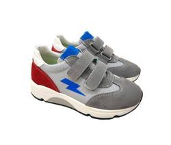 Sneakers - Art. E160