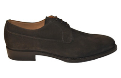 Brown Oxford Shoes - Art. 3400A