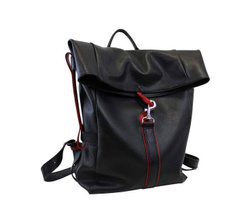 Backpack - Art. LE1062R
