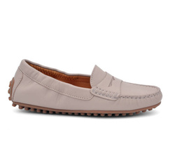 Loafers - Art. L4060 Montecarlo