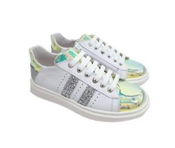Sneakers - Art. E156