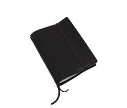 Notebook - Art. MP2285T
