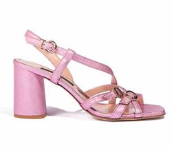Decollette Shoes - Art. 4840