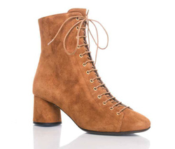 Boots - Art. 4615
