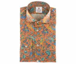 Shirt - Art. Ibiza