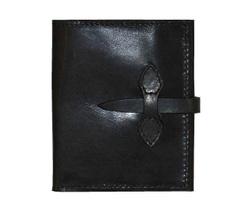 Wallet - Art. MP2188 - BL