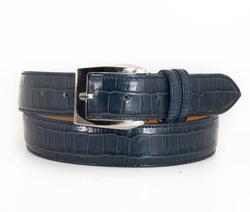 Belt - Art. BB309