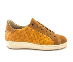 Sneakers - Art. Leonardo Luxury