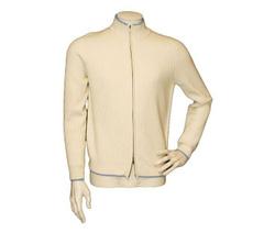 Jacket - Art. 3