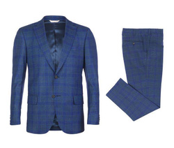 Suit - Art. J2120