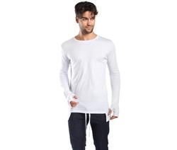 Long Sleeved T-Shirt - Art. 2398L