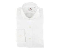 Shirt - Art. Classic Royale White